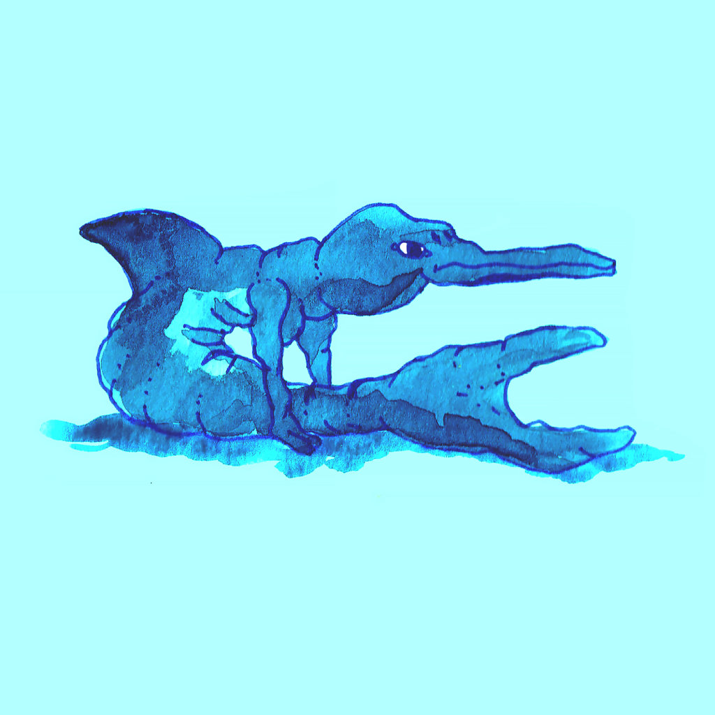 Cetacea-Phlegma-IG.jpg