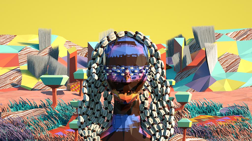 Afrikamera - final art