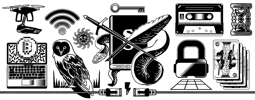 CLICKBAN-Banner-MM-02.jpg