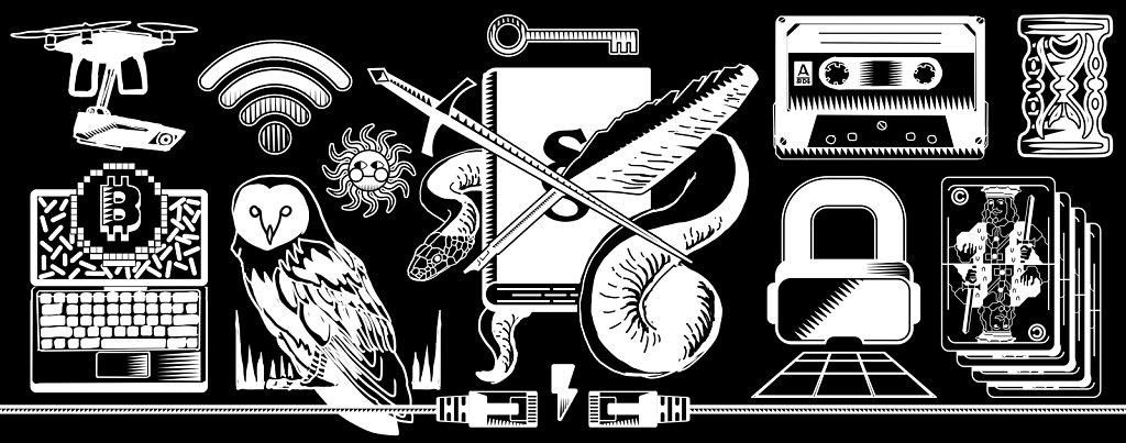 CLICKBAN-Banner-MM-02-INVERT.jpg
